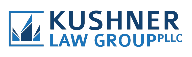 Kushner Law Group, PLLC